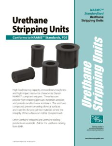 thumbnail of 944_NAAMS_Urethane_Strippers