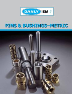 thumbnail of DanlyIEM-Pins-Bushings-Metric