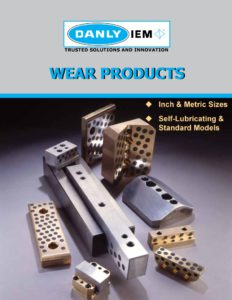 thumbnail of DanlyIEM-WearProducts