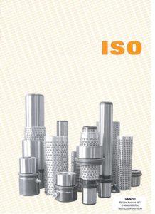 thumbnail of Eléments de guidage ISO-ilovepdf-compressed