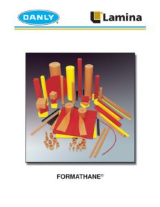 thumbnail of Formathane