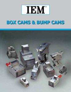 thumbnail of IEM-BoxCamsBumpCams