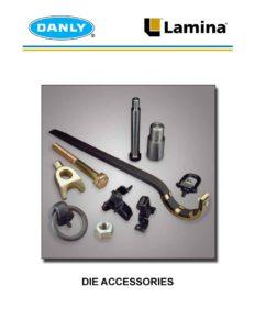 thumbnail of IEM-DieAccessories