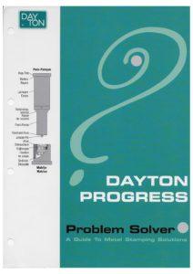 thumbnail of dayton-problem-solver-fr-nl-compressed