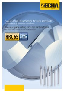 thumbnail of flyer_h-linie_low_5-2016