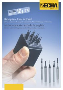 thumbnail of graphit_flyer_low_2-2016