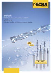 thumbnail of turbo_linie_d_e_low_5-2016
